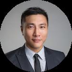 Stanley Lam PREC*, Real Estate Agent