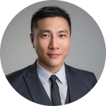 Stanley Lam PREC*, Real Estate Agent