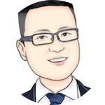 Steven C Li PREC*, Real Estate Agent