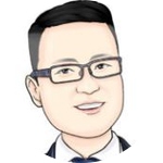 Steven Li PREC*, Real Estate Agent