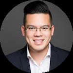 Vincent Lim PREC*, Real Estate Agent