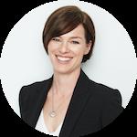 Jennifer Hickey, Real Estate Agent