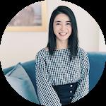 Bing Bing Zhou PREC*, Real Estate Agent