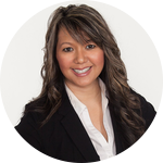 Gloria Santa Cruz, Real Estate Agent