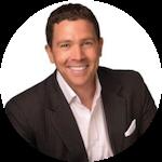 Michael McKillican PREC*, Real Estate Agent