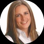 Dawn Walton PREC*, Real Estate Agent