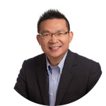Michael Guan PREC*, Real Estate Agent