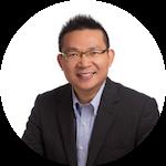 Michael Guan PREC*, Real Estate Agent