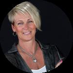 Maureen MacKenzie PREC*, Real Estate Agent