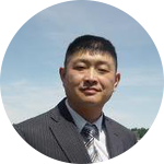 Xu Sun PREC*, Real Estate Agent