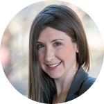 Mandy Colford PREC*, Real Estate Agent