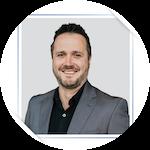 Cory Chapman PREC*, Real Estate Agent