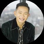 Richard Bao PREC*, Real Estate Agent