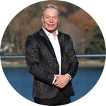 James Litman, Real Estate Agent