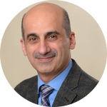 Reza Mahmoodi, Real Estate Agent