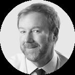 James Pound, Real Estate Agent