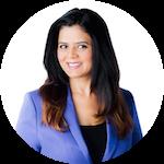 Sumeta Bhushan, Real Estate Agent
