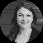 Alicia Hogarth, Real Estate Agent