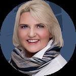 Anita Marler PREC*, Real Estate Agent