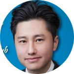 David Zhou, Real Estate Agent