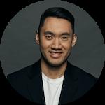 Kevin Lam PREC*, Real Estate Agent