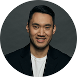Kevin Lam, Real Estate Agent