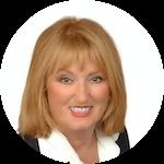 Shirley Brown PREC*, Real Estate Agent