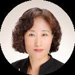Connie Kim, Real Estate Agent
