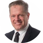 Wes Klassen, Real Estate Agent