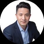 Ken Hu, Real Estate Agent