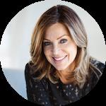 Janice Mazzone, Real Estate Agent
