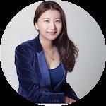 Sunny C. Yang PREC*, Real Estate Agent