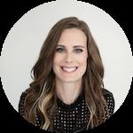 Kristina Legault, Real Estate Agent