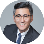 Glen Hao PREC*, Real Estate Agent