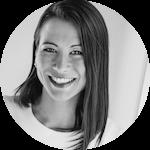 Christine Kopr, Real Estate Agent