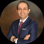 Jagdeep Sidhu, Real Estate Agent