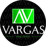 Antonio Vargas, Real Estate Agent