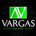 Antonio Vargas, Real Estate Agent