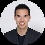 Anders Fung PREC*, Real Estate Agent