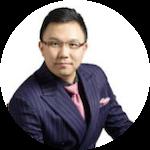 Amoo Bao PREC*, Real Estate Agent