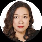 Isabella Lui, Real Estate Agent