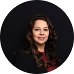 Neelam Bahia, Real Estate Agent