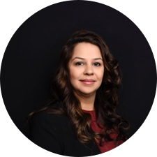Neelam Bahia, Real Estate Agent