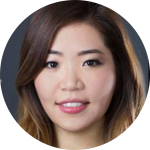 Ellie Kang, Real Estate Agent
