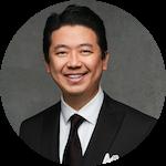 Jacky Chan PREC*, Real Estate Agent