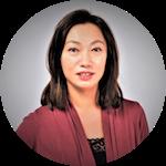 Sandy Vuong, Real Estate Agent