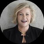 Denise Brown PREC*, Real Estate Agent