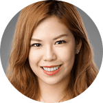 Mida Huang PREC*, Real Estate Agent