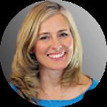 Tracey L. Cruz, Real Estate Agent