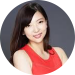 Vivian Chen, Real Estate Agent